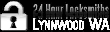 24 Hour Locksmiths Lynnwood